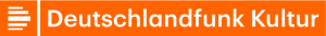Deutschlandfunk_Kultur_Logo_2017